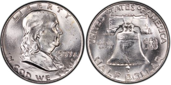 http://images.pcgs.com/CoinFacts/26003787_29894577_550.jpg