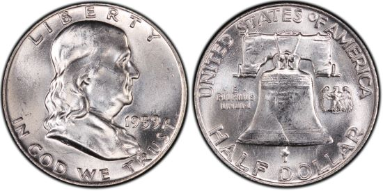 http://images.pcgs.com/CoinFacts/26003790_33206464_550.jpg