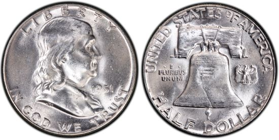 http://images.pcgs.com/CoinFacts/26004258_29894933_550.jpg
