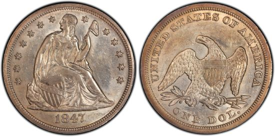 http://images.pcgs.com/CoinFacts/26004474_30038441_550.jpg