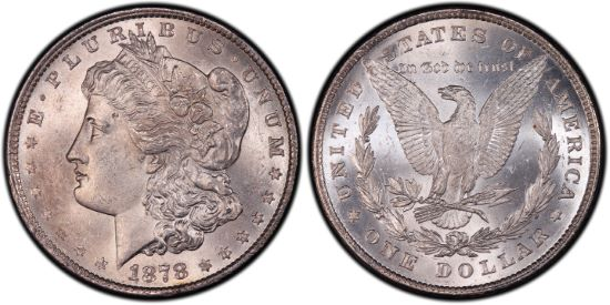 http://images.pcgs.com/CoinFacts/26005080_30125058_550.jpg