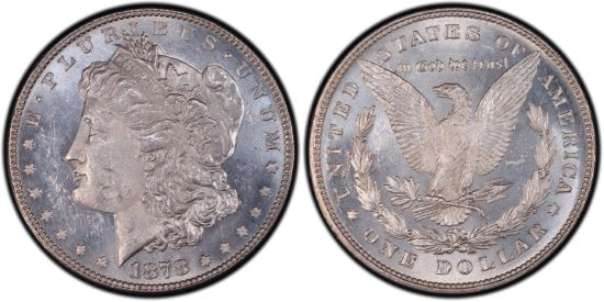 http://images.pcgs.com/CoinFacts/26005093_30018866_550.jpg