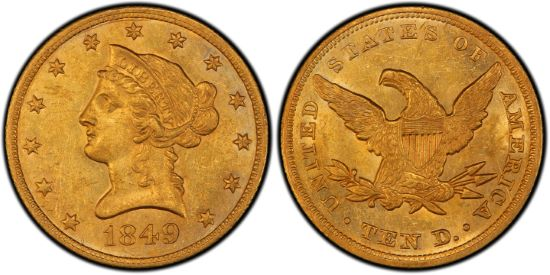 http://images.pcgs.com/CoinFacts/26006830_29873902_550.jpg