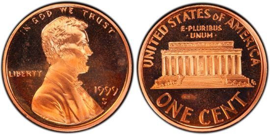 http://images.pcgs.com/CoinFacts/26007019_30038568_550.jpg
