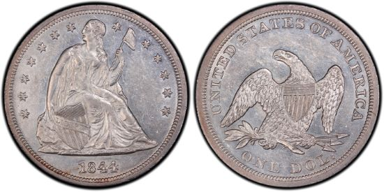 http://images.pcgs.com/CoinFacts/26008940_29873959_550.jpg
