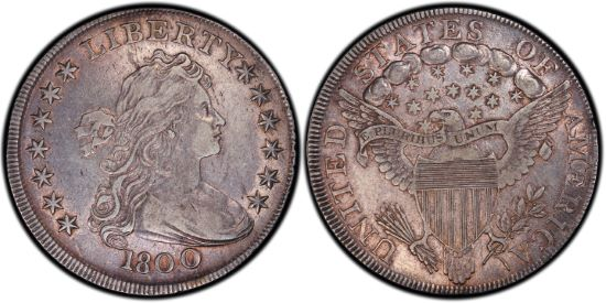 http://images.pcgs.com/CoinFacts/26008945_29878255_550.jpg