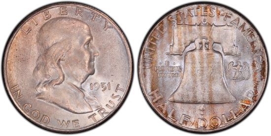 http://images.pcgs.com/CoinFacts/26009098_30018611_550.jpg
