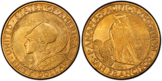 http://images.pcgs.com/CoinFacts/26009429_29868878_550.jpg