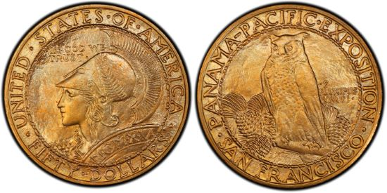 http://images.pcgs.com/CoinFacts/26009432_29868895_550.jpg
