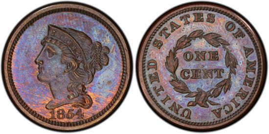 http://images.pcgs.com/CoinFacts/26022635_33207622_550.jpg