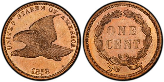 http://images.pcgs.com/CoinFacts/26022637_33207620_550.jpg