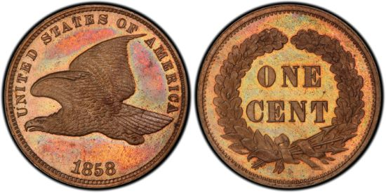 http://images.pcgs.com/CoinFacts/26022638_29832310_550.jpg