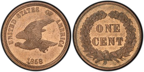 http://images.pcgs.com/CoinFacts/26022641_33207614_550.jpg