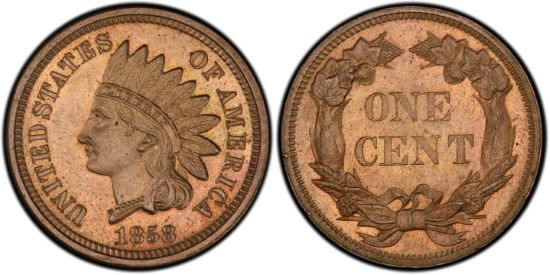 http://images.pcgs.com/CoinFacts/26022771_29839149_550.jpg