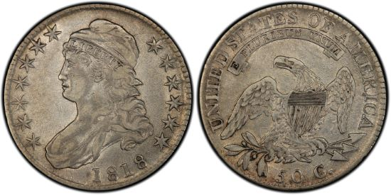 http://images.pcgs.com/CoinFacts/26026293_45679958_550.jpg