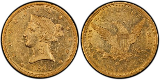 http://images.pcgs.com/CoinFacts/26026460_29869520_550.jpg