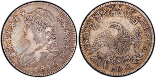 http://images.pcgs.com/CoinFacts/26026500_29858659_550.jpg