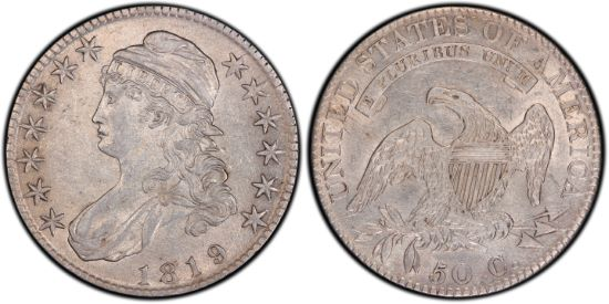 http://images.pcgs.com/CoinFacts/26026501_29858723_550.jpg