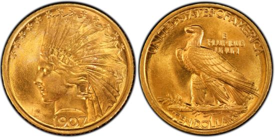 http://images.pcgs.com/CoinFacts/26029188_29851925_550.jpg