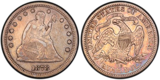 http://images.pcgs.com/CoinFacts/26030813_29860133_550.jpg