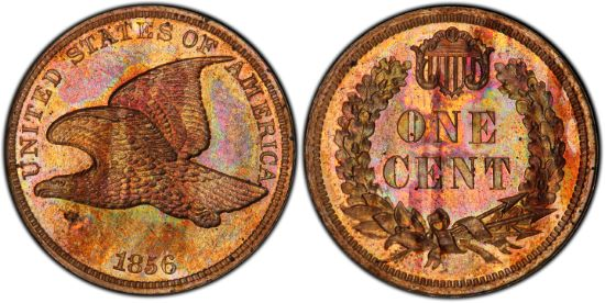 http://images.pcgs.com/CoinFacts/26030908_29840279_550.jpg