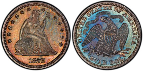 http://images.pcgs.com/CoinFacts/26034780_29852153_550.jpg