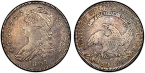 http://images.pcgs.com/CoinFacts/26037199_41364718_550.jpg