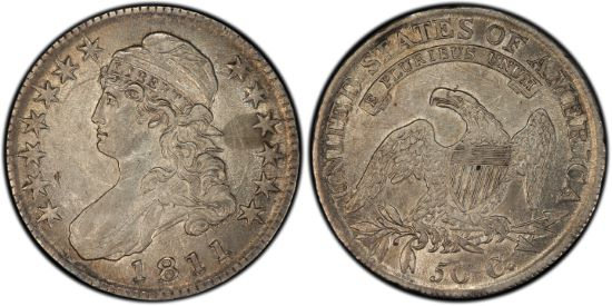 http://images.pcgs.com/CoinFacts/26037212_38793147_550.jpg