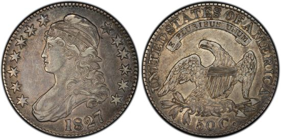http://images.pcgs.com/CoinFacts/26037264_38793140_550.jpg