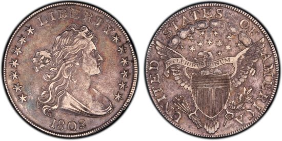 http://images.pcgs.com/CoinFacts/26047589_29829983_550.jpg