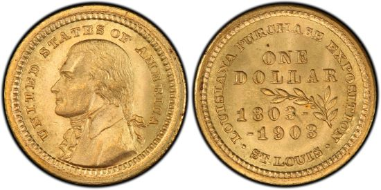 http://images.pcgs.com/CoinFacts/26059889_29604243_550.jpg