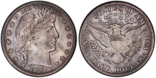 http://images.pcgs.com/CoinFacts/26063731_29879048_550.jpg