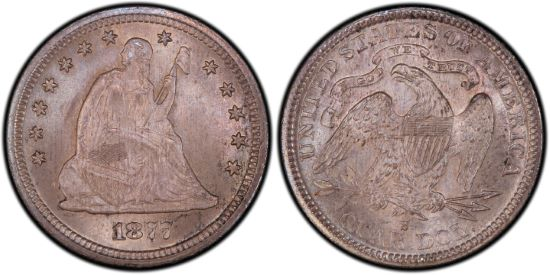 http://images.pcgs.com/CoinFacts/26065292_29850718_550.jpg