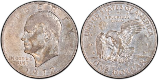 http://images.pcgs.com/CoinFacts/26065940_29859686_550.jpg