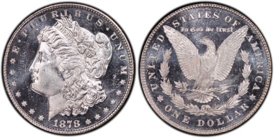 http://images.pcgs.com/CoinFacts/26066216_29830245_550.jpg
