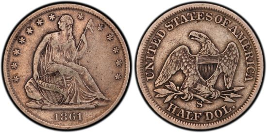 http://images.pcgs.com/CoinFacts/26067197_33207200_550.jpg