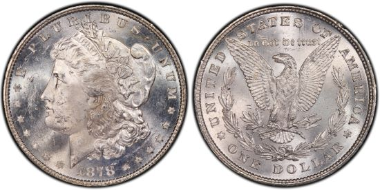 http://images.pcgs.com/CoinFacts/26077855_29817539_550.jpg