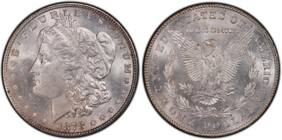 http://images.pcgs.com/CoinFacts/26077856_29817543_550.jpg