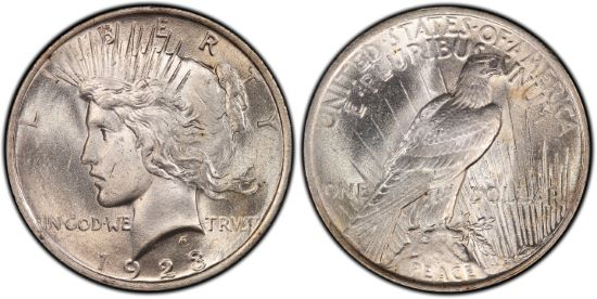http://images.pcgs.com/CoinFacts/26077857_29817556_550.jpg