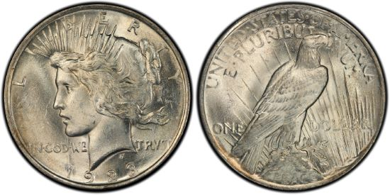 http://images.pcgs.com/CoinFacts/26077862_38373130_550.jpg