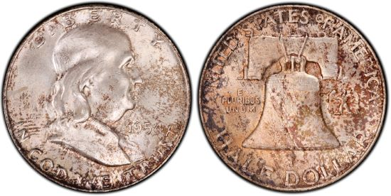 http://images.pcgs.com/CoinFacts/26078273_29817588_550.jpg