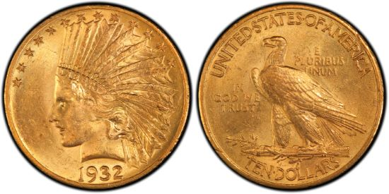 http://images.pcgs.com/CoinFacts/26081737_29991053_550.jpg