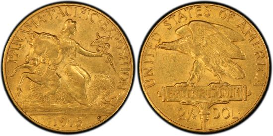 http://images.pcgs.com/CoinFacts/26084276_92329528_550.jpg