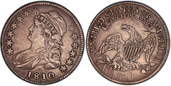 http://images.pcgs.com/CoinFacts/26085374_99151725_550.jpg