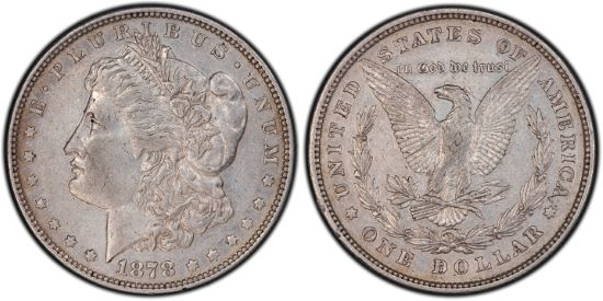 http://images.pcgs.com/CoinFacts/26088796_30780190_550.jpg