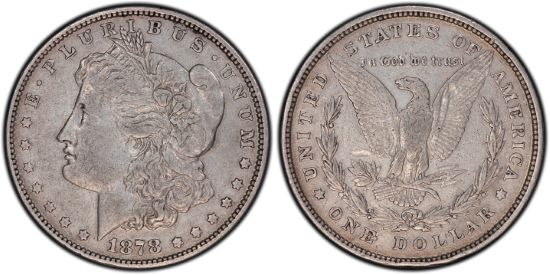 http://images.pcgs.com/CoinFacts/26088798_30780339_550.jpg