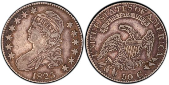 http://images.pcgs.com/CoinFacts/26093356_30131293_550.jpg