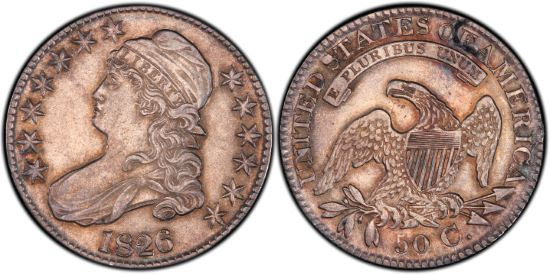http://images.pcgs.com/CoinFacts/26093359_29989719_550.jpg