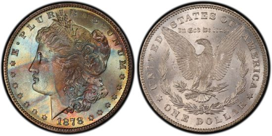 http://images.pcgs.com/CoinFacts/26094102_32107706_550.jpg