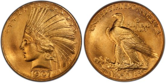 http://images.pcgs.com/CoinFacts/26097909_29762066_550.jpg